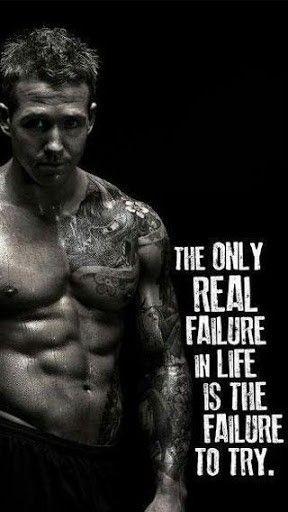http://www.muscular.ca/    Bodybuilding Motivation                                                                                                                                                                                 More