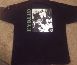 Image result for 90s hardcore band shirt