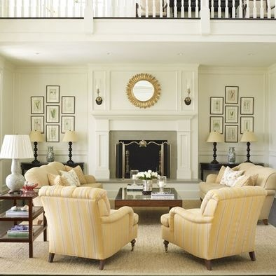 Living Photos Design, Pictures, Remodel, Decor and Ideas - page 94
