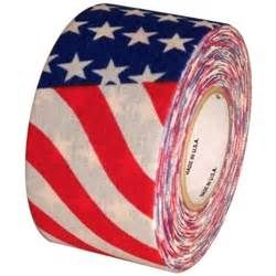 Search Usa hockey stick tape. Views 16318.