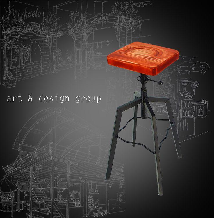 Art & Design Group - Google+
