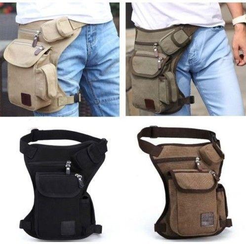 1000+ images about Leg drop bag on Pinterest