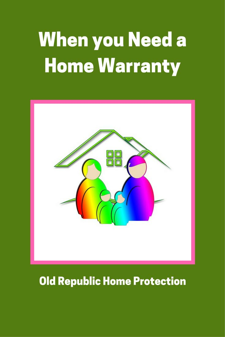 Home Protection Plan Cost best 25+ old republic home protection ideas only on pinterest