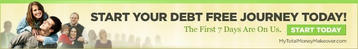 Helpful financial information
