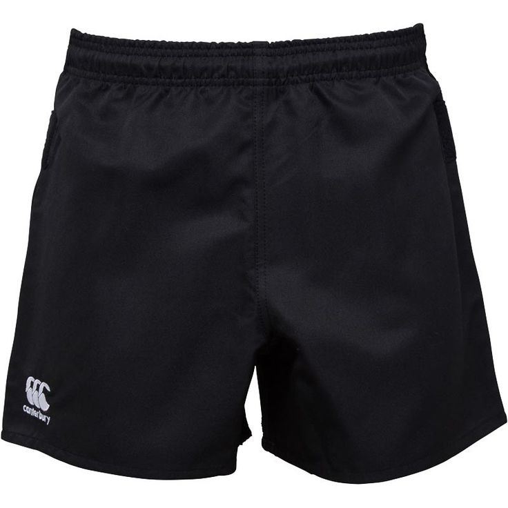Canterbury Mens Tag Rugby Shorts Black Canterbury tag rugby shorts that feature an elasticated waistband and internal drawstring fastening that combines for a comfortable yet secure fit. These shorts have been made for tag rugby specifical http://www.MightGet.com/february-2017-2/canterbury-mens-tag-rugby-shorts-black.asp