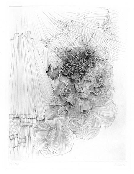 ハンス・ベルメールの画像 p1_30