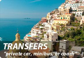 """Amalfi Shuttle Bus - Booking page Reservations are accepted up to 24 hours before...  SERVICE NOT AVAILABLE ON: 24/12/15 - 25/12/15 - 31/12/15 - 01/01/16    Travelling around the """"Amalfi Coast"""" has never been so easy. Enjoy moving from Naples Airport (or Train Station) directly"""