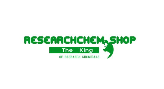 Buy Research Chemicals Online | Research Chemicals for Sale