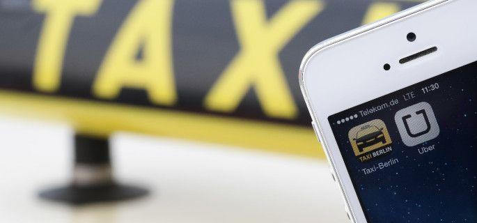 uber ceo driver argue