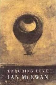 Enduring Love, Ian McEwan