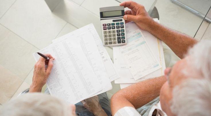 Każdemu klientowi pomagamy indywidualnie http://mg-finanse.pl/