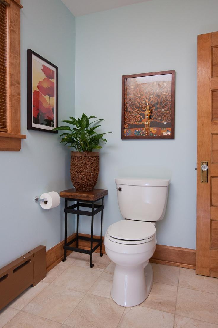 Minneapolis Bathroom Remodeling Style 109 Best Cbr's Bathrooms Images On Pinterest  Minneapolis Master .
