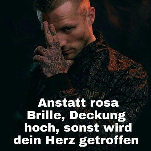 Image Result For Traurige Zitate Aus Liedern Deutsch