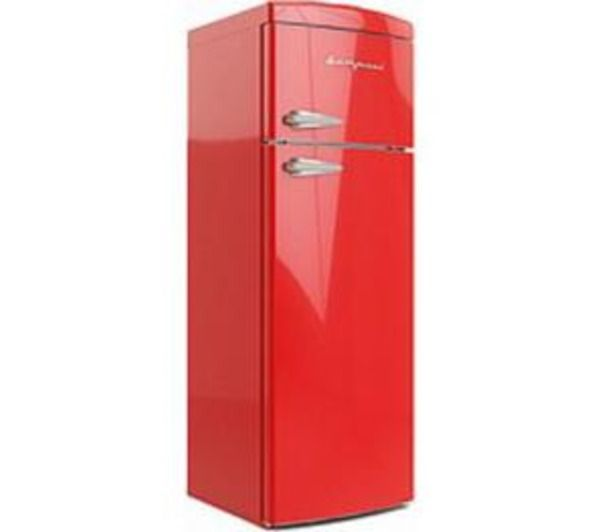 103 best images about retr fridge on pinterest