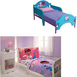 disney doc mcstuffins toddler bed toddler bedding set bundle wat my baby room is