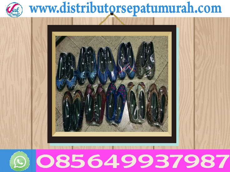 Sepatu Bordir Bali, Sepatu Bordir Bali Murah, Harga Sepatu Bordir Bali, Grosir Sepatu Bordir Bali, Sepatu Bordir Khas Bali, Produsen Sepatu Bordir Bali, Pengrajin Sepatu Bordir Bali, Sepatu Bordir Dari Bali, Supplier Sepatu Bordir Bali, Distributor Sepatu Bordir Bali, Sepatu Perempuan, Sepatu Perempuan Terbaru, Sepatu Perempuan Dewasa, Sepatu Perempuan Remaja, Sepatu Perempuan Jaman Sekarang, Sepatu Perempuan Murah, Sepatu Perempuan Anak
