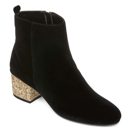 FREE SHIPPING AVAILABLE! Buy Gotta Flurt Womens Combat Boots at JCPenney.com today and enjoy great savings. Available Online Only!