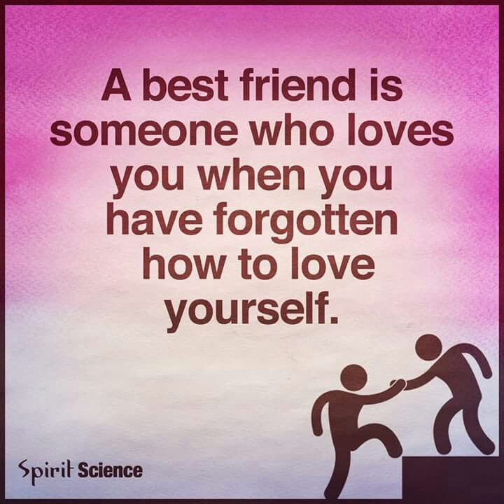 226 best Friendship quotes images on Pinterest | Truths, My friend ...