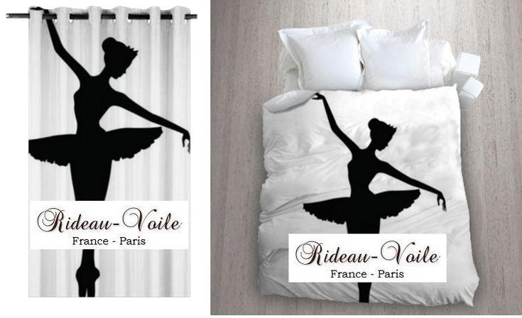 les 25 meilleures id es de la cat gorie justaucorps de danse sur pinterest justaucorps de. Black Bedroom Furniture Sets. Home Design Ideas