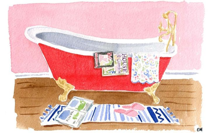54 best Kate Spade Prints images on Pinterest | Kate spade ...