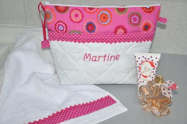 8 best cadeau pour elle images on pinterest gifts for her butterflies and napkins. Black Bedroom Furniture Sets. Home Design Ideas