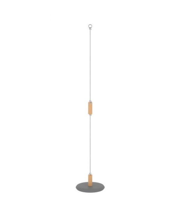Metalowe Drabinki Gimnastyczne Dla Dzieci I Rodzicow Malpiszon Lamp Home Decor Decor