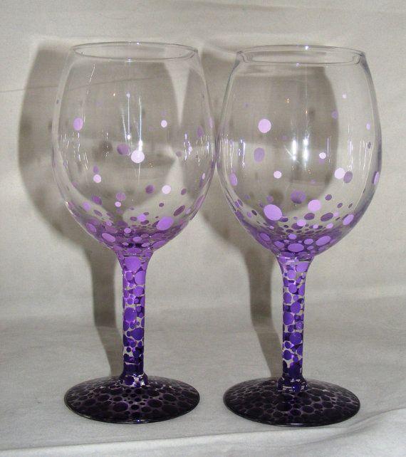 Wine Glass Design Ideas 19 things you can do with your wine glasses this season 12 257 Best Images About Wine Glass Decorating On Pinterest Set Of Large Wine Glass And Tea Light Holder