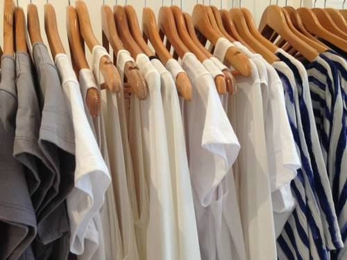 Masinissa ethical fashion. Flagship Shop - Shop 3, 175 Avenue Road Mosman NSW