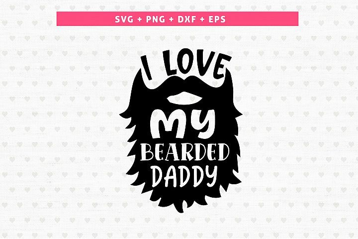Pin By Yana S Creative Box On Best Svg Files In 2020 Baby Svg Graphic Design Resources My Love