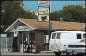 Herbert's Taco Hut San Marcos, TX