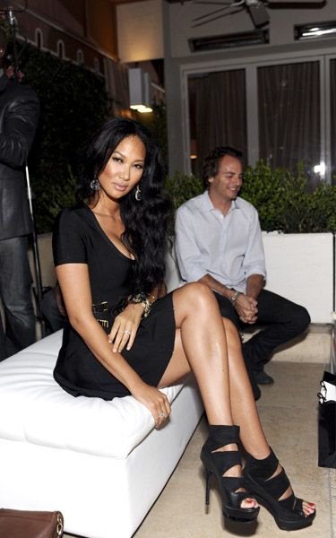 17 best ideas about kimora lee simmons on pinterest fashion style quotes what does - Kimora lee simmons office ...
