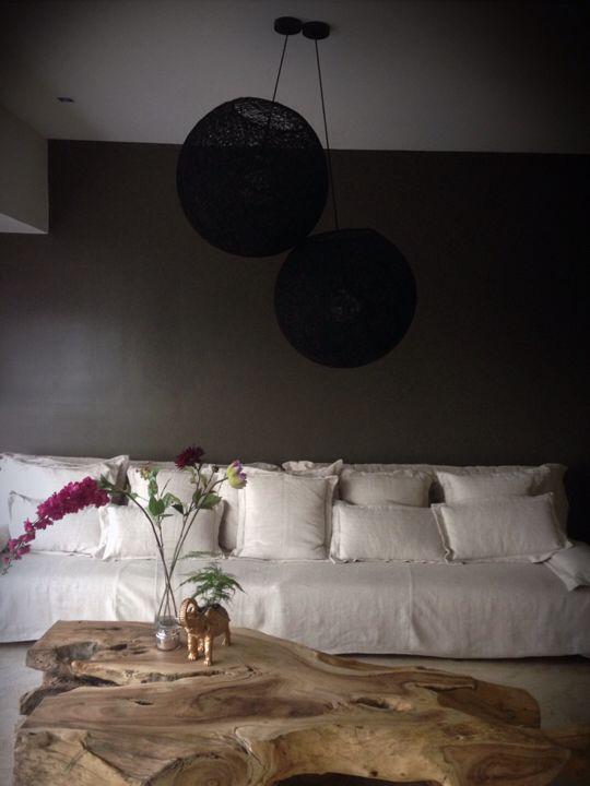 1000+ ideas about Pintura Para Casa Interior on Pinterest