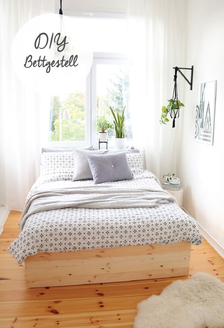 39 best Meine DIY Ideen & Projekte images on Pinterest | Advent ...