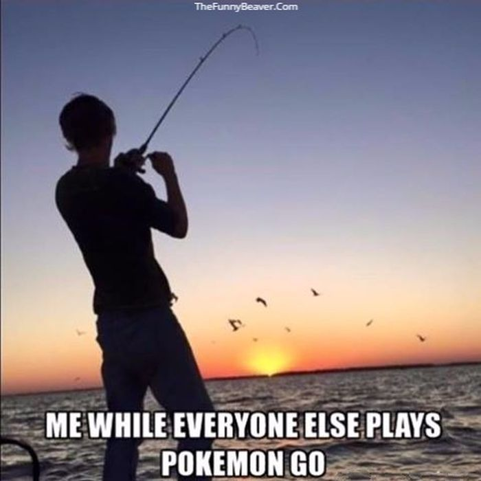 Happy National Hunting And Fishing Day: 17 Best Ideas About Funny Fishing Pictures On Pinterest