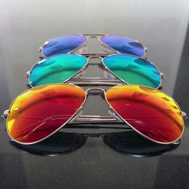www ray ban com aviator  17 Best images about Rayban on Pinterest