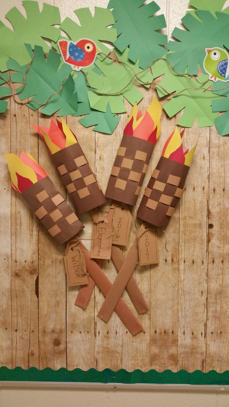 best 25  survivor theme ideas on pinterest