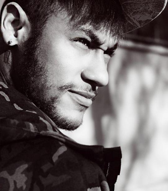 Neymar jr ☺