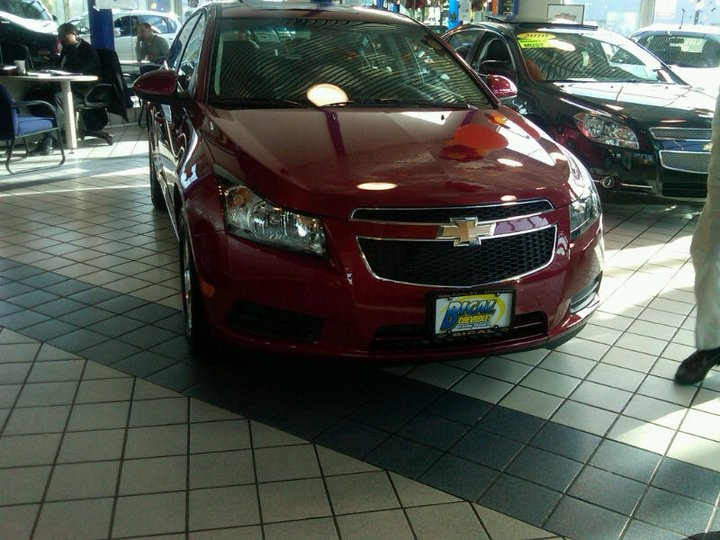 7 best The Leading Chevrolet Dealer in Valley Stream, NY images on