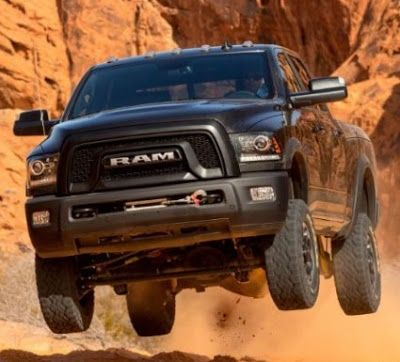 http://ift.tt/2nrngIB 2017 Ram 2500 Power Wagon Crew Cab 4x4 - Otomotif News http://ift.tt/2nKvnSK  2017 Ram 2500 Power Wagon Crew Cab 4x4 - Otomotif News  2017 Ram 2500 Power Wagon Crew Cab 4x4 - Otomotif News.About 150 million years ago changing sand dunes in the Nevada desert formed the natural world's precursor to modern-day Las Vegas. The Valley of Fire's orange and ruby-red sandstone shapings radiate with just as much vigour as the Strip's neon tubes 50 miles to the southwest. And…
