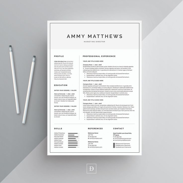 25 best ideas about resume cover letters on pinterest