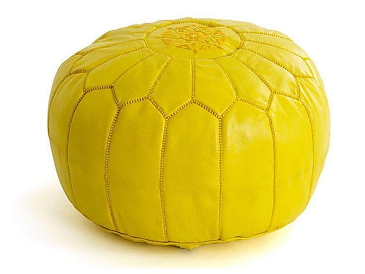 Lemon  $179.00 NZD                                                         Free Shipping