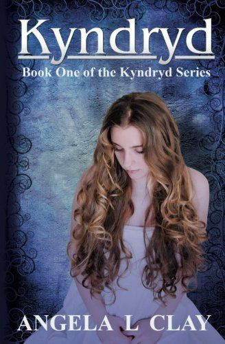 Kyndryd now available in PAPERBACK on Amazon.  http://www.amazon.com/dp/1499670125/ref=cm_sw_r_pi_dp_txAKtb18EEF3J471