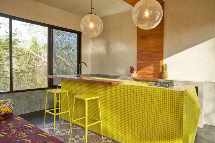 studio-arquitecots-casa-t-vacation-home-in tulum-13
