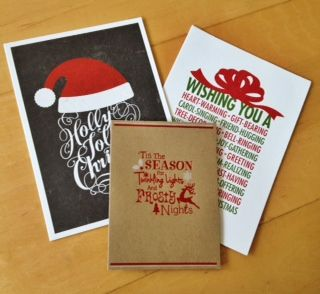 28 best Christmas Illustration images on Pinterest | Christmas ...