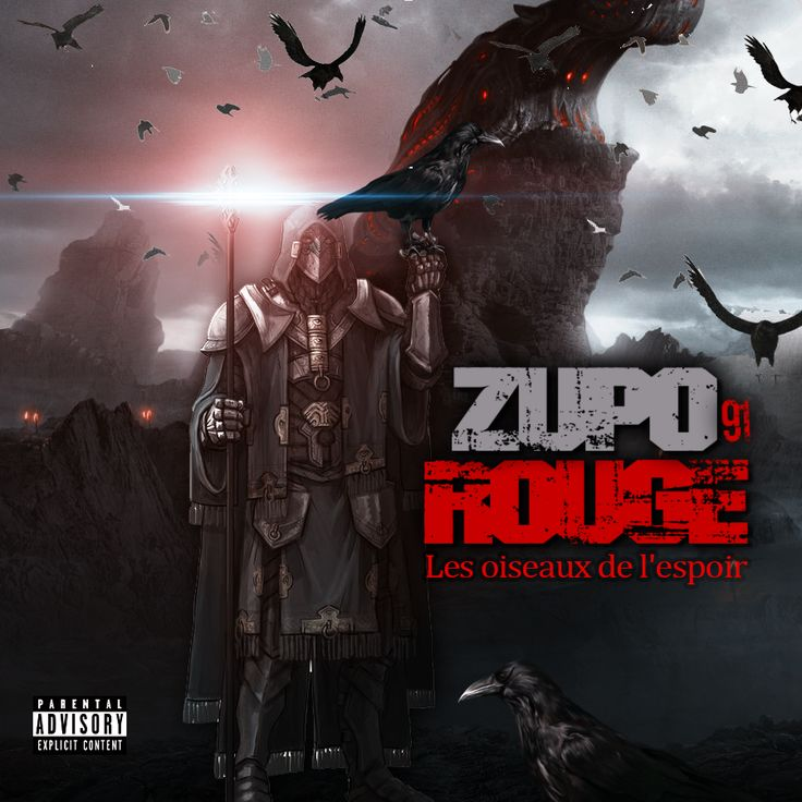 ZUPOCOVER91.png (900×900)