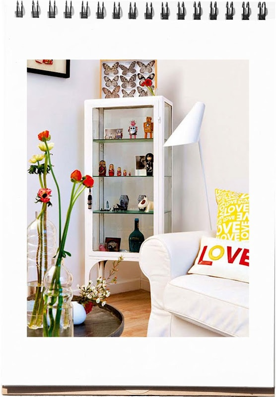 16 Best Images About Ikea On Pinterest Spotlight Glass Cabinets And Ikea Living Room