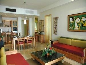 Riviera Maya and Cancun All-Inclusives | Modesto Travel ... |Mayan Palace Riviera Maya Cancun Rooms
