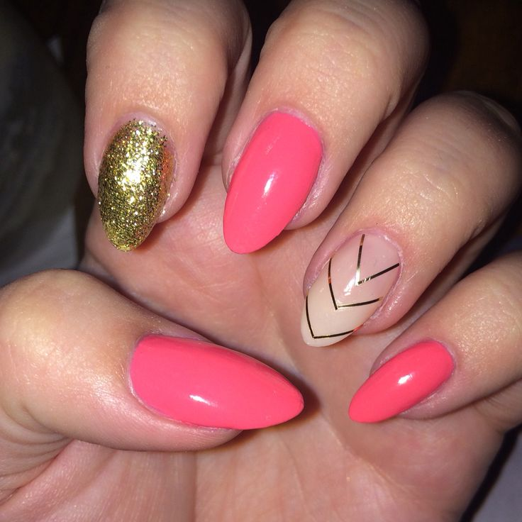 118 best Acrylic Nails by Miss Milne images on Pinterest | Acrylic ...