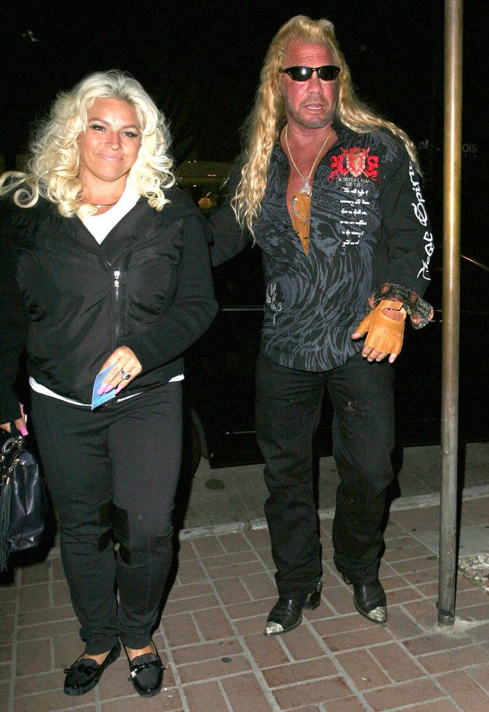 226 best images about dog the bounty hunter on pinterest for Dog the bounty hunter divorce beth