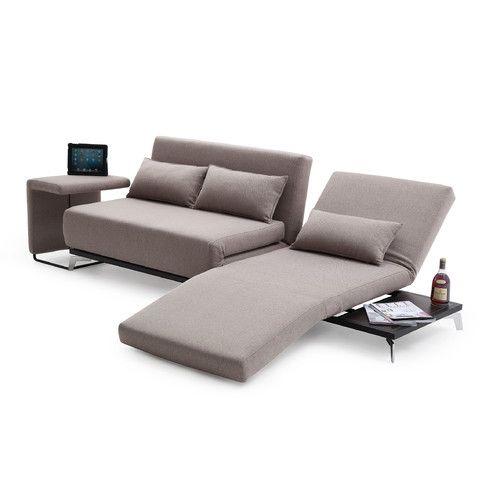 Die besten 25+ NATUZZI 소파 Ideen auf Pinterest Sofas, Couches - designer couch modelle komfort